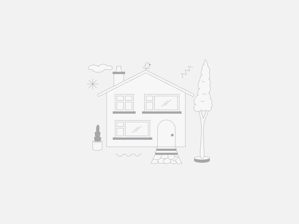 14 cambourne park, malone, belfast, bt9 6rl, detached property for sale